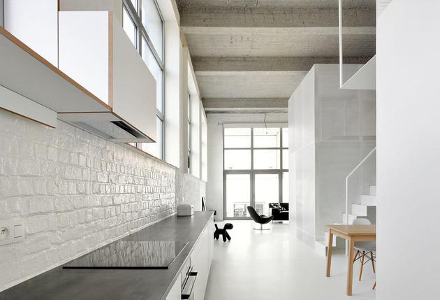 two-lofts-within-a-loft-6.jpg