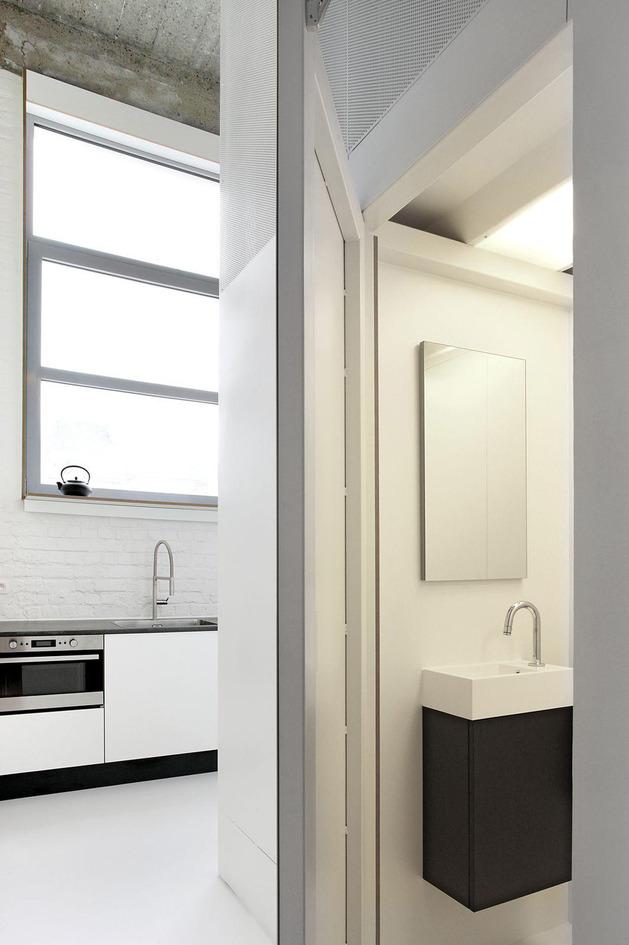 two-lofts-within-a-loft-7.jpg