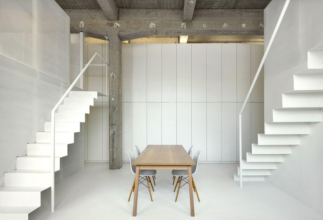 two-lofts-within-a-loft-8.jpg