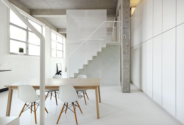 two-lofts-within-a-loft-9.jpg
