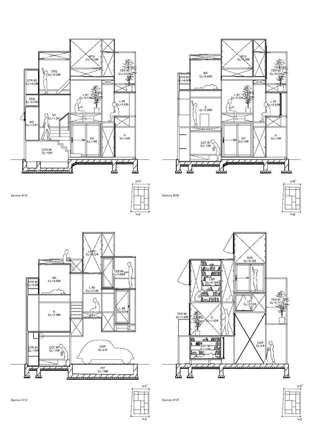 urban-glass-walled-house-with-platform-living-spaces-8-side-plan-wide.jpg