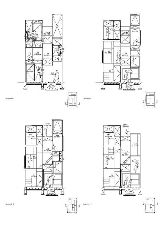 urban-glass-walled-house-with-platform-living-spaces-9-side-plan-narrow.jpg