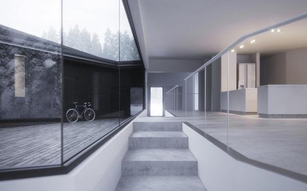 2-completely-different-homes-created-same-5-shapes-10-square.jpg