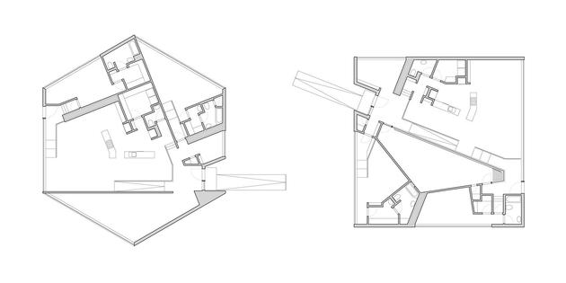2-completely-different-homes-created-same-5-shapes-12-plans.jpg