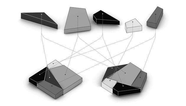 2-completely-different-homes-created-same-5-shapes-13-graphics.jpg