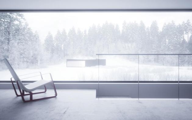 2-completely-different-homes-created-same-5-shapes-8-window.jpg