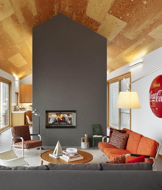 barn-style-home-studio-feature-douglas-fir-ceilings-trim-3-living.jpg