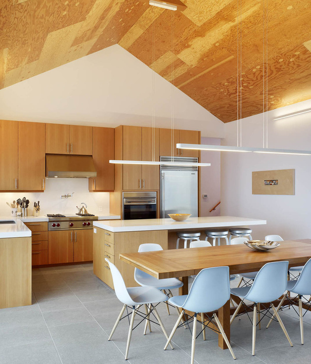 barn-style-home-studio-feature-douglas-fir-ceilings-trim-4-kitchen.jpg