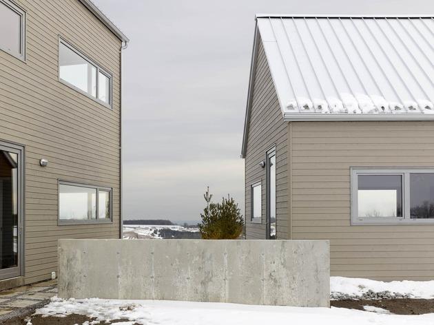 barn-style-home-studio-feature-douglas-fir-ceilings-trim-7-studio.jpg