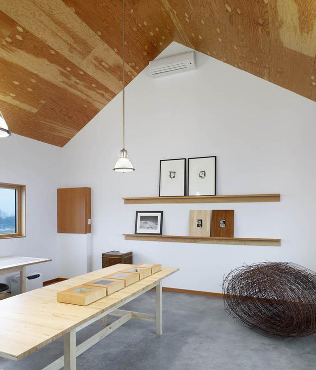 barn-style-home-studio-feature-douglas-fir-ceilings-trim-8-studio.jpg