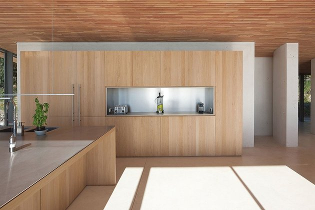 concrete-glass-home-main-level-wood-ceiling-10-kitchen.jpg