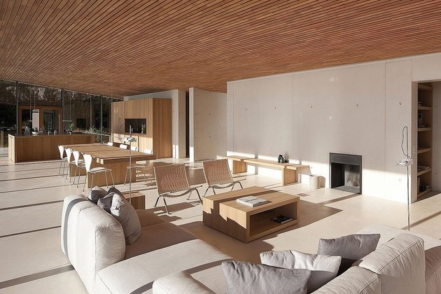 concrete-glass-home-main-level-wood-ceiling-6-social.jpg