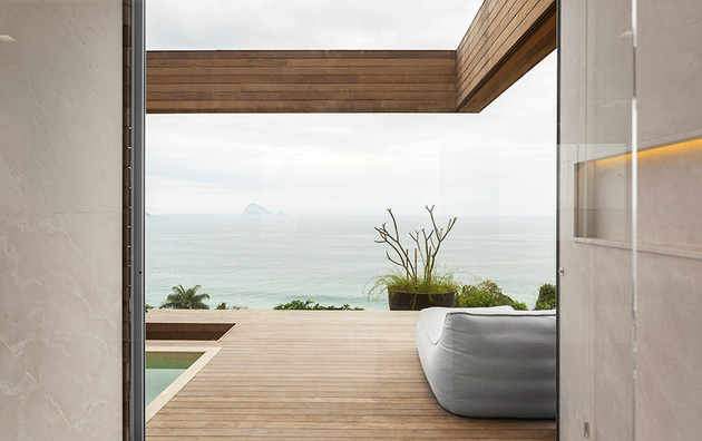contemporary-hillside-luxury-house-made-from-stone-10-top-deck-door.jpg
