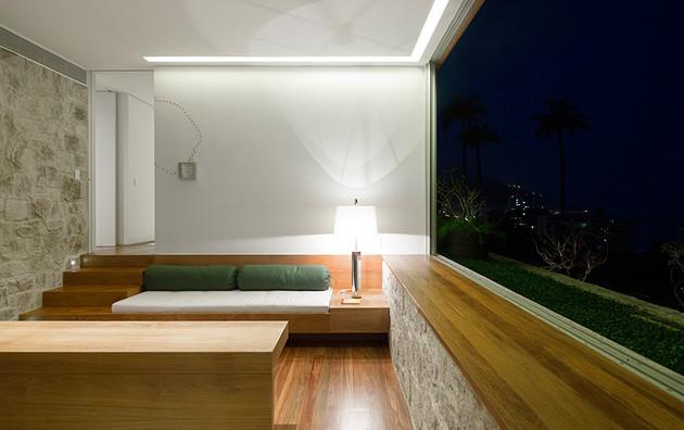 contemporary-hillside-luxury-house-made-from-stone-9-sunken-living-room.jpg