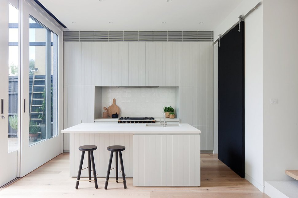 Moderne keuken ikea: about keukens on black granite ikea hacks and ...