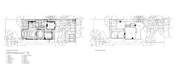 edwardian-house-extended-renovated-modern-home-27-floorplans.jpg
