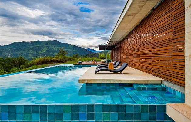 home-completely-open-elements-completely-close-12-pool.jpg
