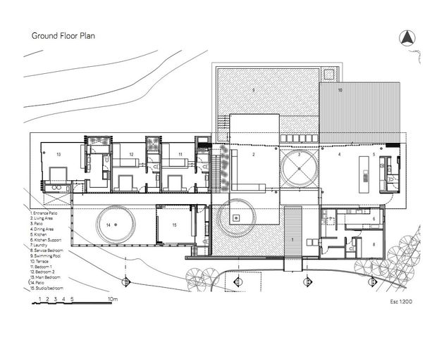 home-completely-open-elements-completely-close-24-floorplan.jpg