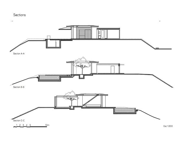 home-completely-open-elements-completely-close-25-elevations.jpg