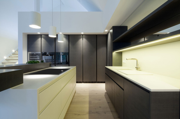 home-converted-3-apartments-including-penthouse-Suite-12-kitchen.jpg
