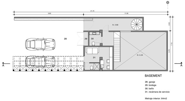 home-expansion-steel-glass-concrete-structure-20-plan-basement.jpg