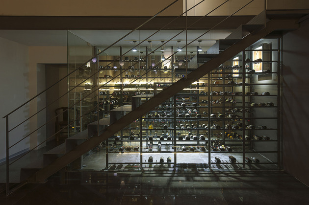 home-expansion-steel-glass-concrete-structure-22-wine-bar.jpg