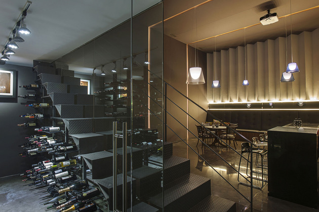 home-expansion-steel-glass-concrete-structure-23-wine-tasting.jpg