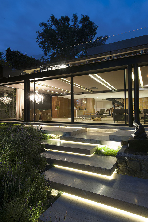 home-expansion-steel-glass-concrete-structure-3-steps.jpg