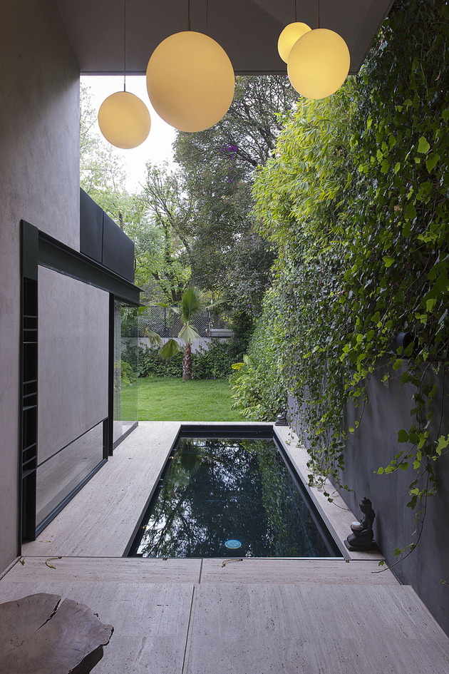 home-expansion-steel-glass-concrete-structure-6-pool.jpg