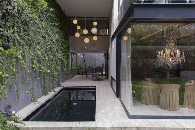 home-expansion-steel-glass-concrete-structure-7-pool.jpg