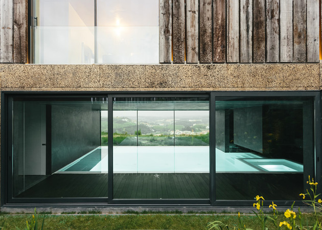 home-incorporates-unique-materials-like-cork-railway-sleepers-10-pool.jpg