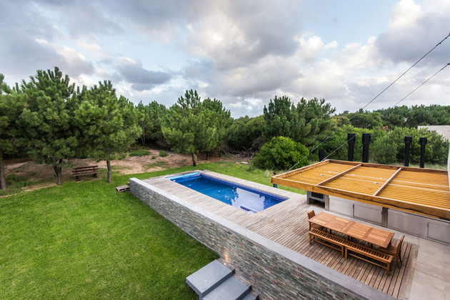 home-outdoor-kitchen-pool-stone-plinth-6-pool.jpg