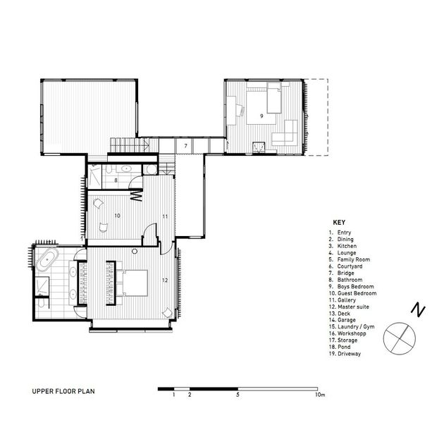 house-3-glass-gables-faced-operable-louvers-27-26-plan-up.jpg