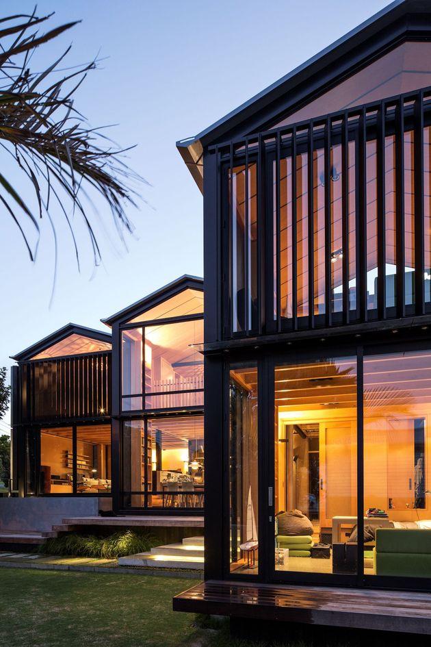 house-3-glass-gables-faced-operable-louvers-27-4-exterior.jpg