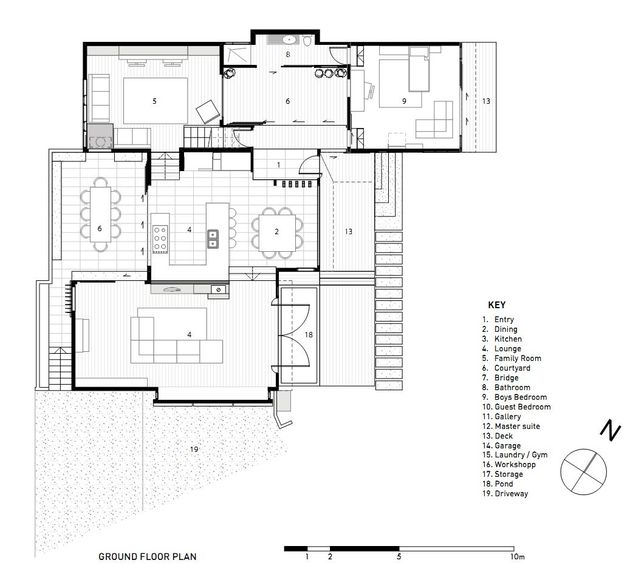 house-3-glass-gables-faced-operable-louvers-27-plan-down.jpg