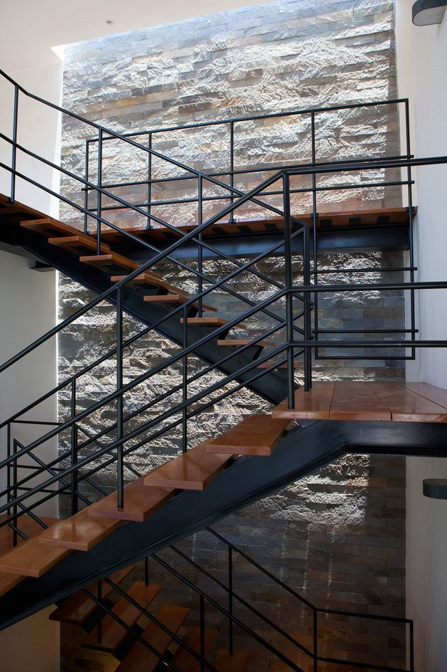 house-with-detached-glass-walled-living-area-21-main-stairs.jpg