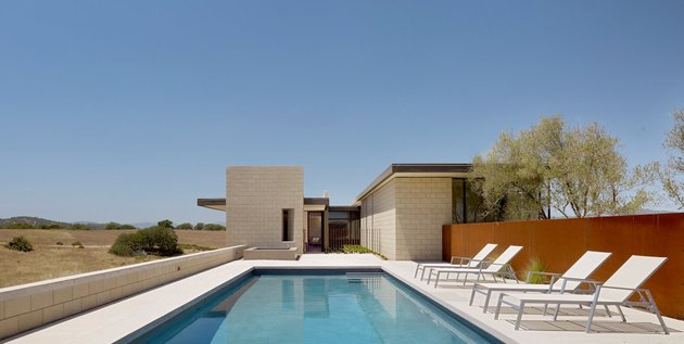 passively-cooled-house-with-outdoor-living-spaces-8-pool.jpg