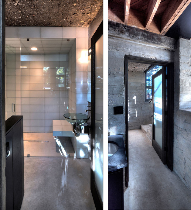 rancher-morphed-sustainable-2-storey-house-bridged-pool-14-shower-room.jpg