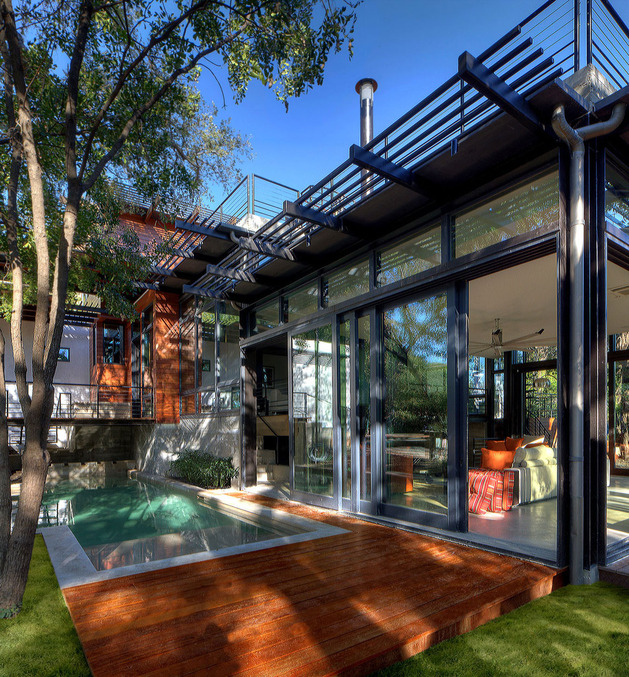 rancher-morphed-sustainable-2-storey-house-bridged-pool-5-pool.jpg