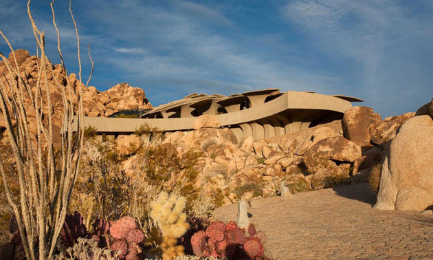 ribcage-skeleton-house-unearthed-in-the-desert-for-sale-5.jpg