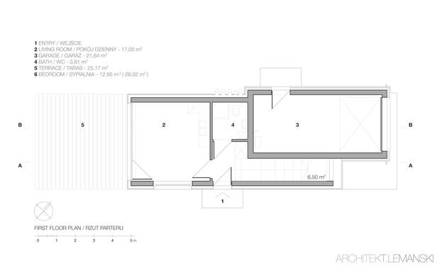 small-home--large-statement-vertically-curved-facade-15-plan.jpg