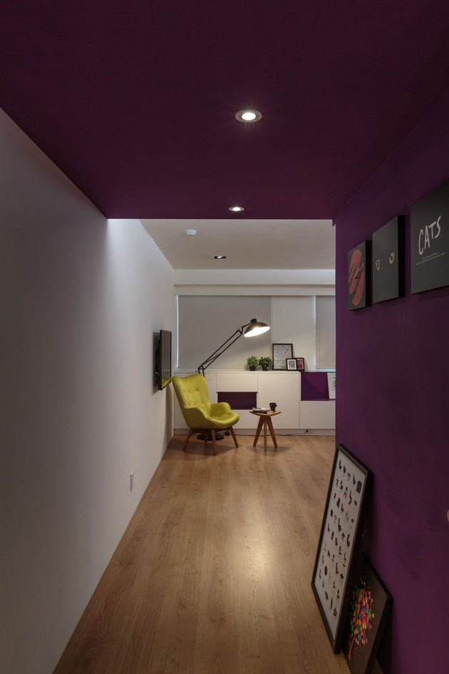 small-urban-apartment-with-synthetic-saturated-style-12.jpg
