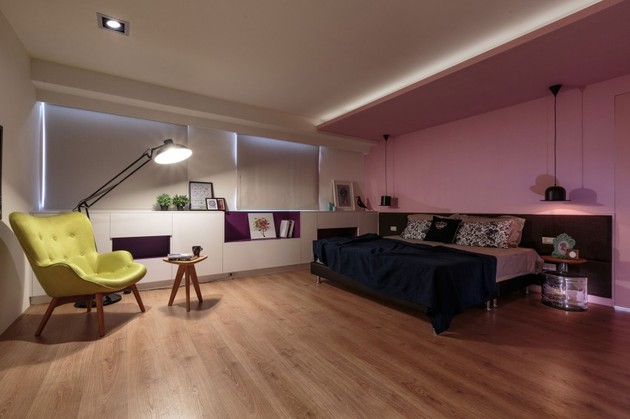 small-urban-apartment-with-synthetic-saturated-style-13.jpg