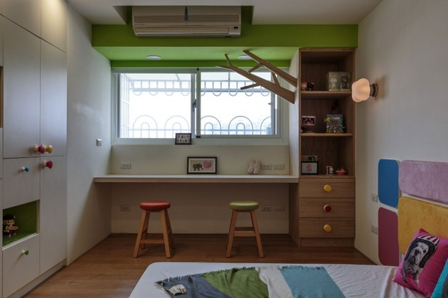 small-urban-apartment-with-synthetic-saturated-style-18.jpg