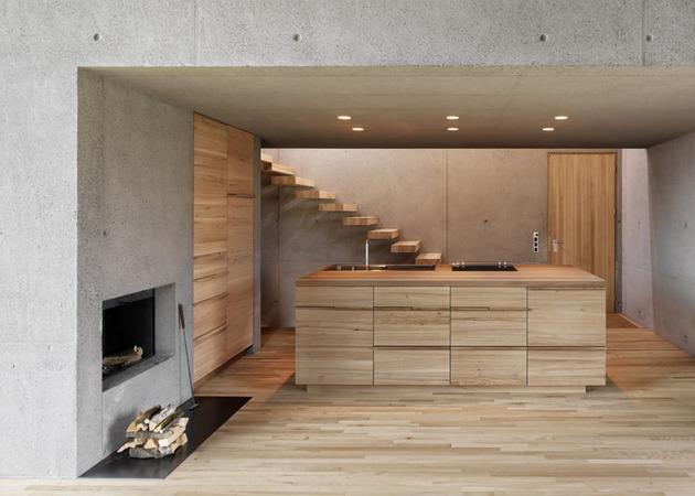 two-concrete-cubes-comprise-main-guest-house-11-kitchen.jpg
