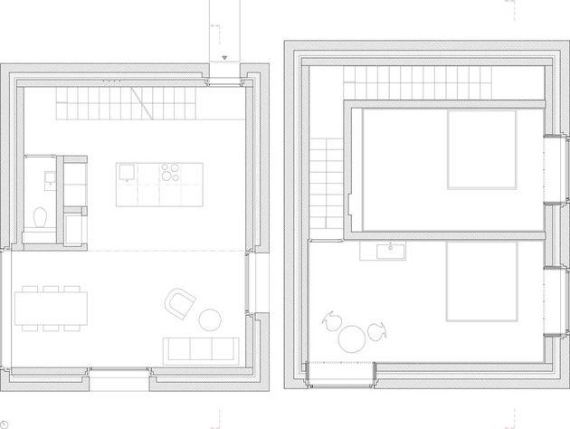 two-concrete-cubes-comprise-main-guest-house-13-plan.jpg