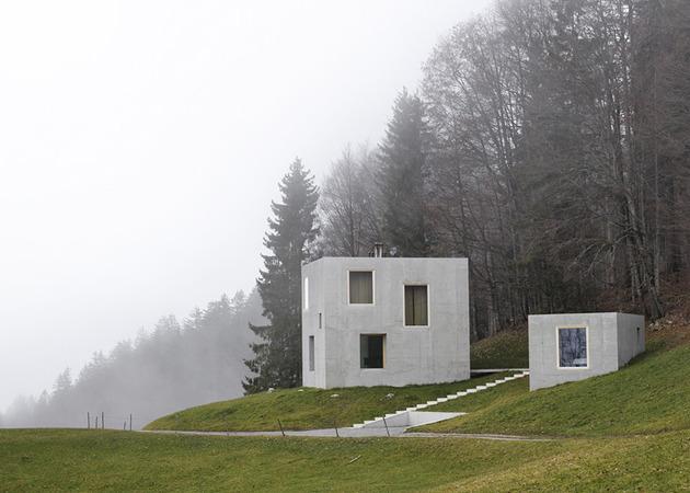 two-concrete-cubes-comprise-main-guest-house-14-site.jpg
