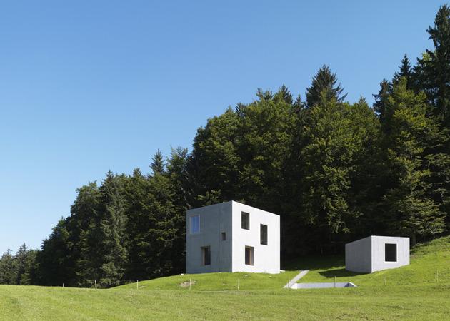 two-concrete-cubes-comprise-main-guest-house-3-site.jpg