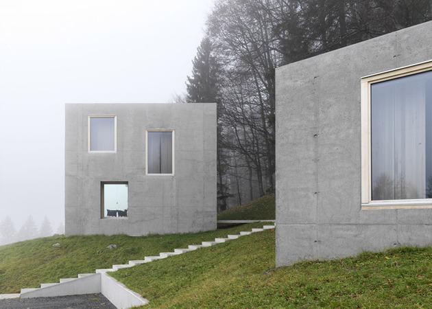 two-concrete-cubes-comprise-main-guest-house-5-steps.jpg
