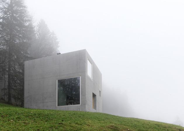two-concrete-cubes-comprise-main-guest-house-6-exterior.jpg